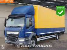 Camion DAF LF fourgon occasion