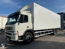 Volvo insulated truck FM12 340