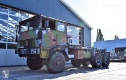 Haakarmsysteem Renault TRM 10000 6×6