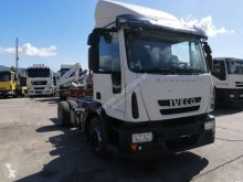 Iveco LKW Fahrgestell Eurocargo 120 E 22 P