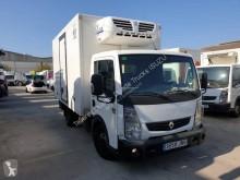 Camion frigo mono température Renault Maxity 140 DXi