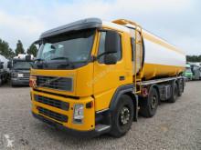 Camion Volvo FM9-340 8x2*6 25.500 L ADR citerne occasion