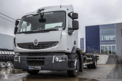 Camion Renault Premium 340 DXI polybenne occasion
