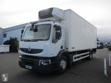 Camion frigo mono température Renault Premium 270 DXI