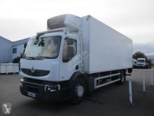 Camión Renault Premium 270 DXI frigorífico mono temperatura usado