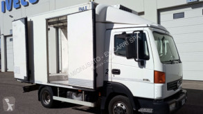 Nissan insulated truck Atleon 56.15