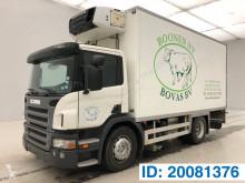 Camion Scania P 230 frigo mono température occasion