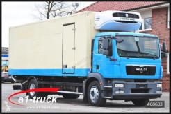 Camion MAN TGM 18.290 BL LBW TK 1000R, frigo occasion