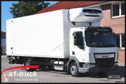 Camião DAF LF 45.220 Tiefkühl, TK T-1000 R, ACC, TÜV 05/2021 frigorífico usado