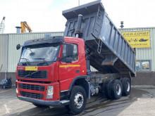 Camion benne Volvo FM13
