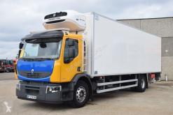 Camion Renault Premium 380 frigo mono température occasion