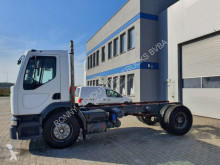 Renault chassis truck Premium 340 4x2