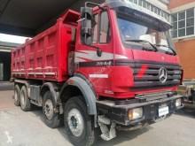 Camion ribaltabile Mercedes SK 2644