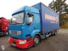 Renault Premium 320 truck used box