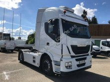 Camion châssis Iveco Stralis AS 440 S 48 TP