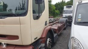 Camion Renault Premium 370 DCI châssis occasion