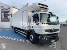 Camión Renault Premium 270.18 frigorífico mono temperatura usado