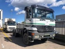 Камион шаси Mercedes Actros 3340