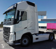Volvo Camion FH 500