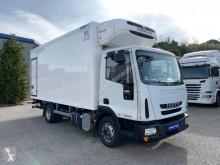 Iveco refrigerated truck Eurocargo ML 100 E 18