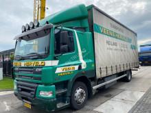 Vrachtwagen Schuifzeilen DAF CF 85.340