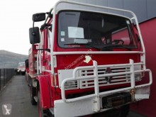 Camion camion-citerne feux de forêts Renault Midlum 210