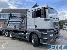 Camion MAN TGA 26.400 occasion