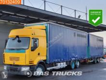 Camion rideaux coulissants (plsc) Renault Premium 430