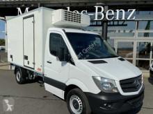 Furgoneta furgoneta frigorífica Mercedes Sprinter Sprinter 316 CDI Tiefkühlkoffer Fahr+Standkühl