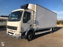 DAF LF 45.220 truck used refrigerated
