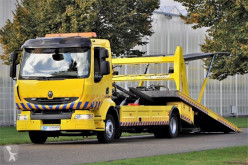 Renault Midlum autres camions occasion
