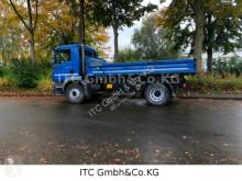 Camion benne MAN TGM TGM18290 Kipper