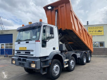 Camion benne Iveco Eurotrakker 340E35