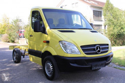 Carrinha comercial chassis cabina Mercedes Sprinter 309cdi Fahrgestell Radstand 3250