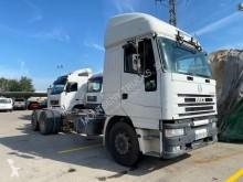Camion sasiu Iveco Eurostar LD 260 E 43 Y/PS