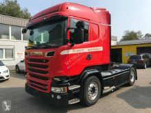 Scania R 520 autres camions occasion