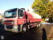 Camión cisterna DAF CF 85.410
