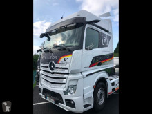 Camion Mercedes Actros 5 1853 LS usato