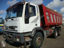 Camion benne Iveco 380-42