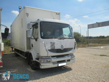 Denco-Auction.com