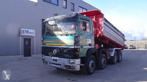 Camion Renault Major benne occasion