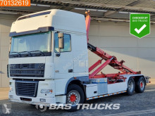 Camion DAF XF95 multiplu second-hand