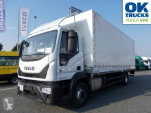 Iveco Eurocargo ML160E25 used other trucks