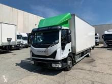 Camion furgone Iveco Eurocargo IVECO Eurocargo 120-190L euro 6