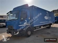 CamionRenault Trucks D