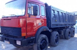 Camion benne Iveco 330.36