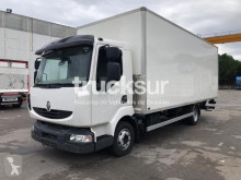 Camion Renault Midlum 180.08 fourgon occasion