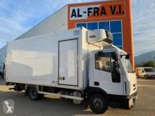 Camion frigo monotemperatura Iveco Eurocargo ML 100 E 18 P