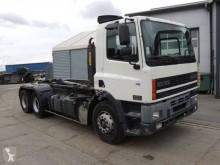 Camion multiplu DAF CF 380