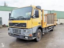 Camion porte engins Volvo FM7 290